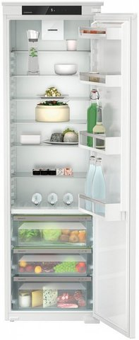 Встраиваемый однокамерный холодильник Liebherr IRBSe 5120