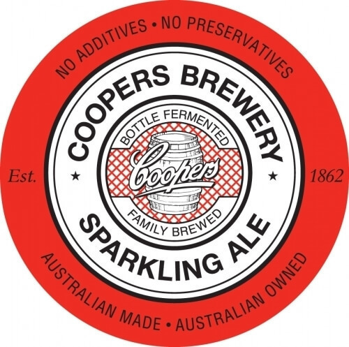 https://static-sl.insales.ru/images/products/1/1868/432523084/Пиво_Coopers__Sparkling_Ale.jpg
