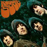 The Beatles / Rubber Soul (LP)