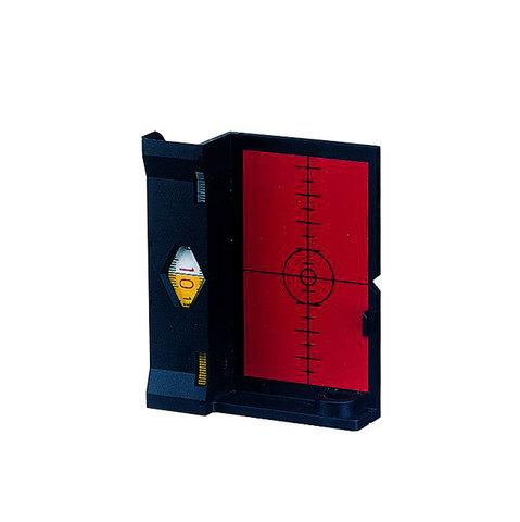 Прицельная панель со шкалой ZP-M (арт. 07428)