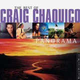 Craig Chaquico / Panorama (The Best Of Craig Chaquico)(RU)(CD)