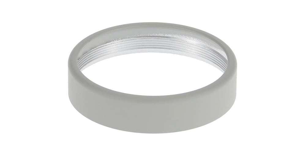 Оптический ультрафиолетовый фильтр DJI для Phantom 4 UV Filter (Part37)