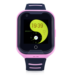 Часы Smart  Baby Watch KT11