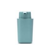 Диспенсер для жидкого мыла, Мятный, артикул 302527, производитель - Brabantia
