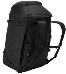 Рюкзак для горнолыжных ботинок Thule Boot RoundTrip, 60L, черный - 2