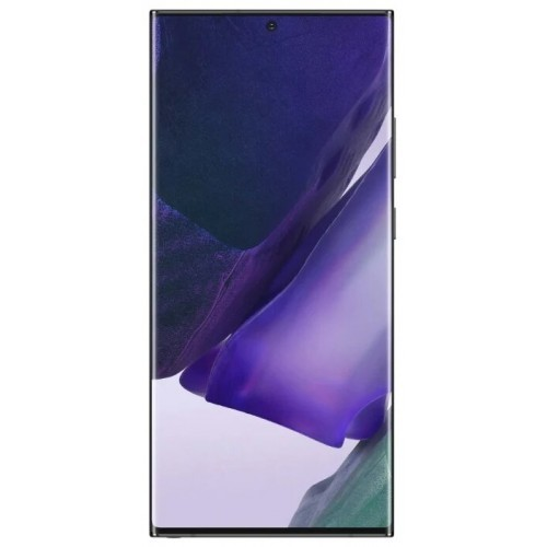Note 20 Ultra 5G Samsung Galaxy Note 20 Ultra 5G 12/256GB Mystic Black (Черный) black1.jpeg