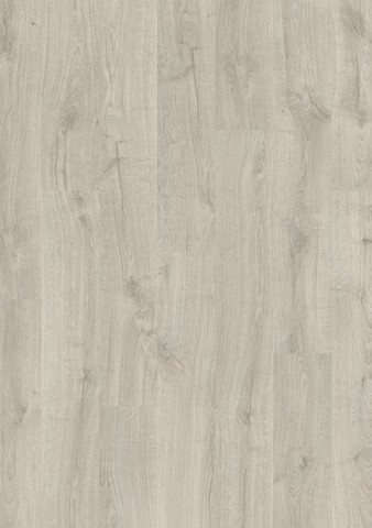 Newcastle Oak grey | Ламинат QUICK-STEP EL3580