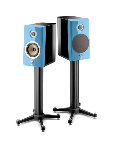 Focal Kanta Stands