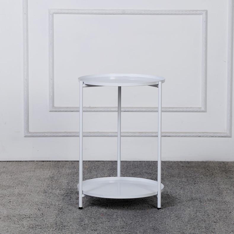 Приставной столик Insnet