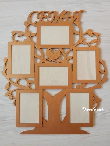Дизайн 2