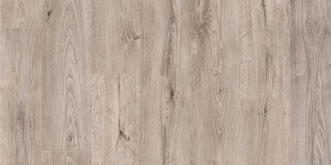 Ламинат Pergo Skara pro Дуб вереск L1251-04303