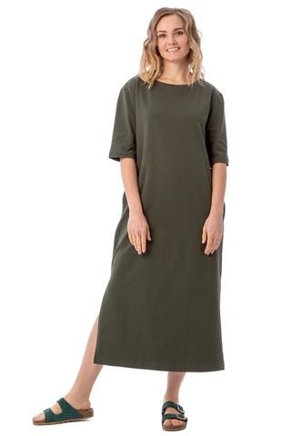 L139-1FPD5 Платье