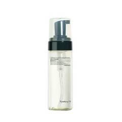 Пенка для умывания Pyunkang Yul Calming Low pH Foaming Cleanser 150ml