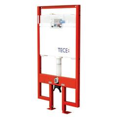Инсталляция для унитаза TECE TECEconstruct 9300040 фото