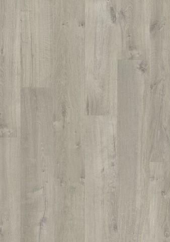 Soft Oak grey | Ламинат QUICK-STEP IM3558