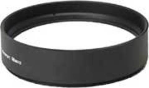 Soligor Achromatic Close-Up Lens +3 dpt DHG 55mm