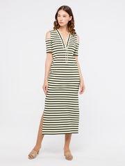 Платье З187-262