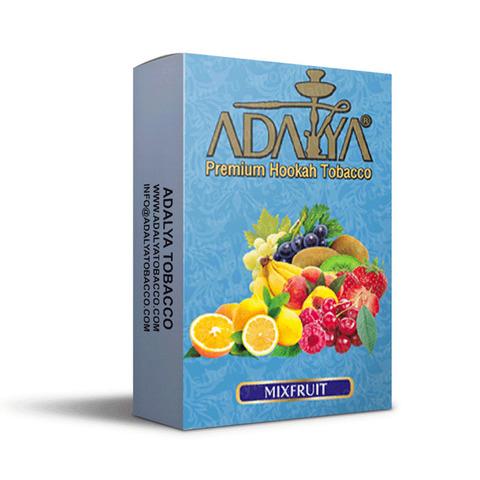 Табак Adalya Mix Fruit  (Фруктовый микс) 50 г