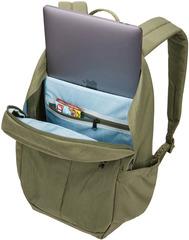 Рюкзак Thule Notus Backpack 20l Olivine - 2