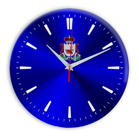 часы в гостиную настенные Смоленск 19