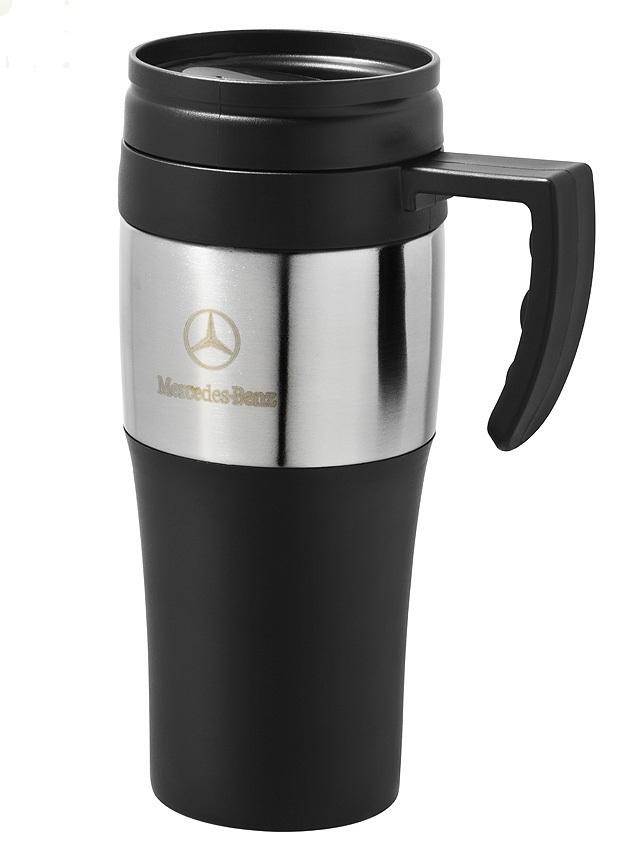 Термокружка Mercedes-Benz