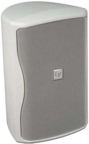 Electro-voice Zx1i-100TW трансляционная акустическая система