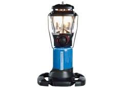 Лампа газовая Campingaz CG STELLIA CV