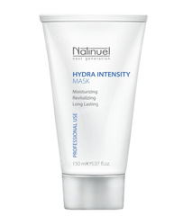 Интенсивная увлажняющая маска (Natinuel   Hydra Intensity Mask), 150 мл