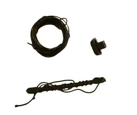 Ружьё-арбалет Scorpena B 40 см – 88003332291 изображение 4
