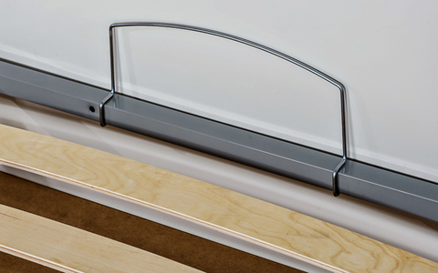 Кровать Proson Modern  Large