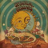 Spiritual Beggars / Sunrise To Sundown (LP+CD)
