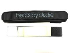 Накладка для ремонта дуги Beats Pro