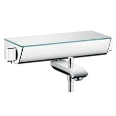 Термостат для ванны Hansgrohe Ecostat Select 13141400 фото