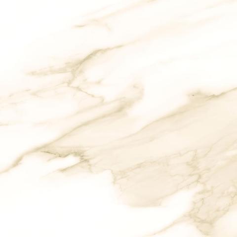 Плитка напольная Монако 3 светло - бежевая 500х500