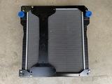 Радиатор охлаждения JCB 332/G3762