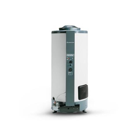 Водонагреватель газовый накопительный Ariston NHRE 90