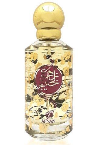 ZAHRAT AL KHA LEEJ / Захрат Аль Кха Лидж 100мл