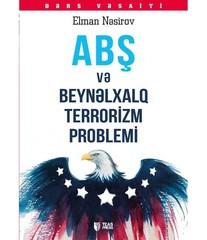 ABŞ Ve Beynelxalq Terrorizm Problemi