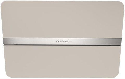 Кухонная вытяжка FALMEC Flipper 85 Vetro Grigio