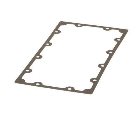 Прокладка масляного охладителя / JOINT АРТ: 996-413