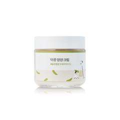 Крем ROUNDLAB Soybean Nourishing Cream 80ml