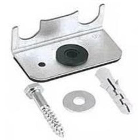 Stout фиксирующая скоба для присоединительных трубок (SFA-0000-162025)