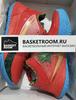 Nike Kyrie Low 2 'Mr. Krabs' (Фото в живую)