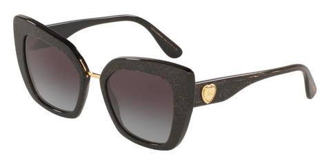 Dolce & Gabbana 4359
