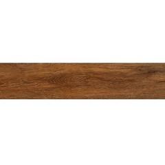 Плитка напольная ПВХ Tarkett New Age Orto 914,4х101,6х2,1 мм
