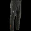 Картинка брюки Bjorn Daehlie Pants Winner 2.0 Black  - 1