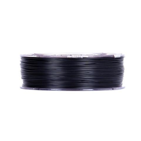 ESUN HIPS 1.75 мм 1 кг., черный