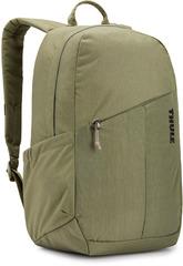 Рюкзак Thule Notus Backpack 20l Olivine