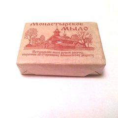Монастырское мыло «Лаванда»™Фитон-Крым