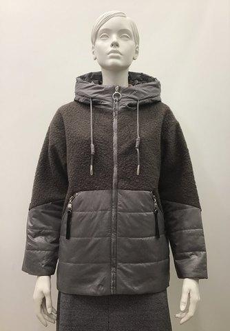 K 2201 Куртка женская